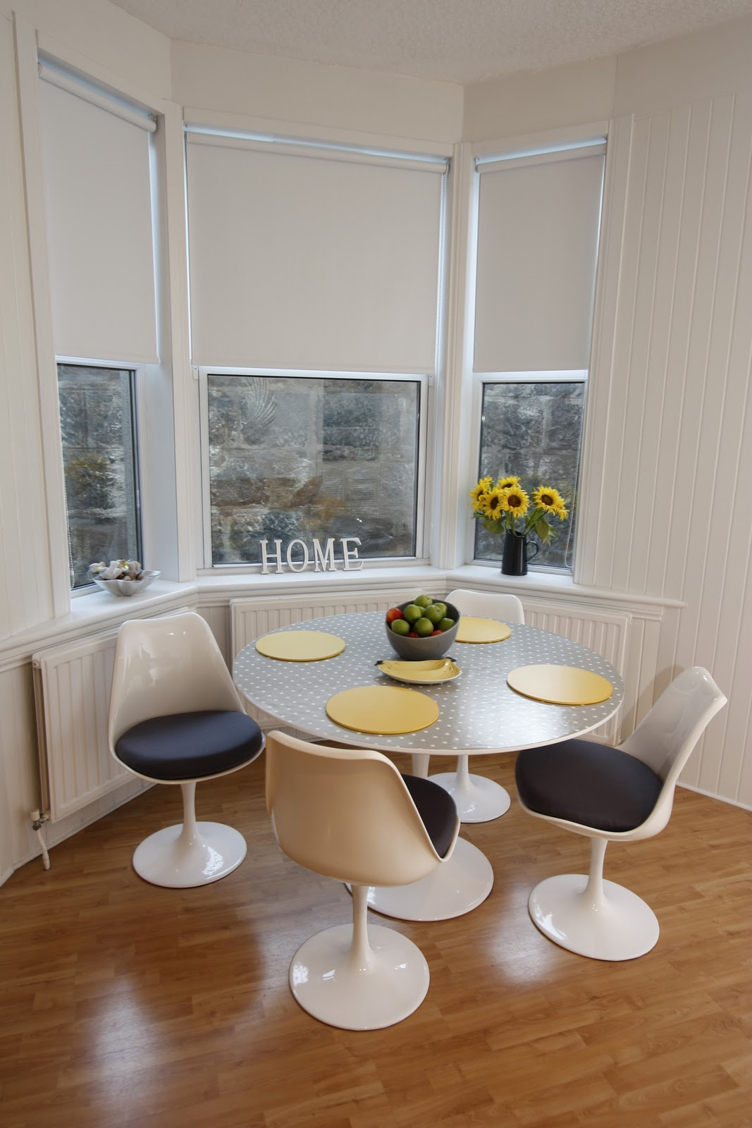 Dining Room Tables Glasgow