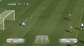 Download Free Fifa 2006 Game Full Version