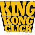 Album: KING KONG CLICK Inmortal Masek | 2014 | Chile