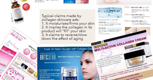 Image Result For How Much Collagen