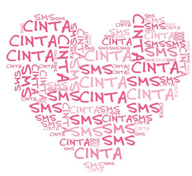 kumpulan Kata kata Gombal sms cinta Buat Kekasih