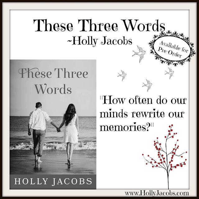 Hollyworld Holly S Quick News border=