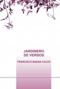 JARDINERO DE VERSOS