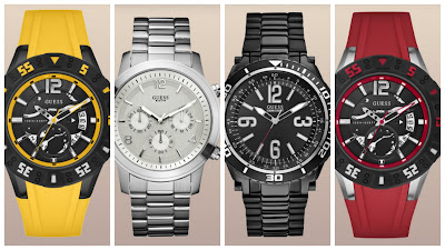 Holiday Gifts For Men, Gifts For Teen Boys, Easy Gift Ideas, New Watch Styles For Men