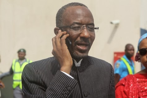 sanusi lamido passport seized