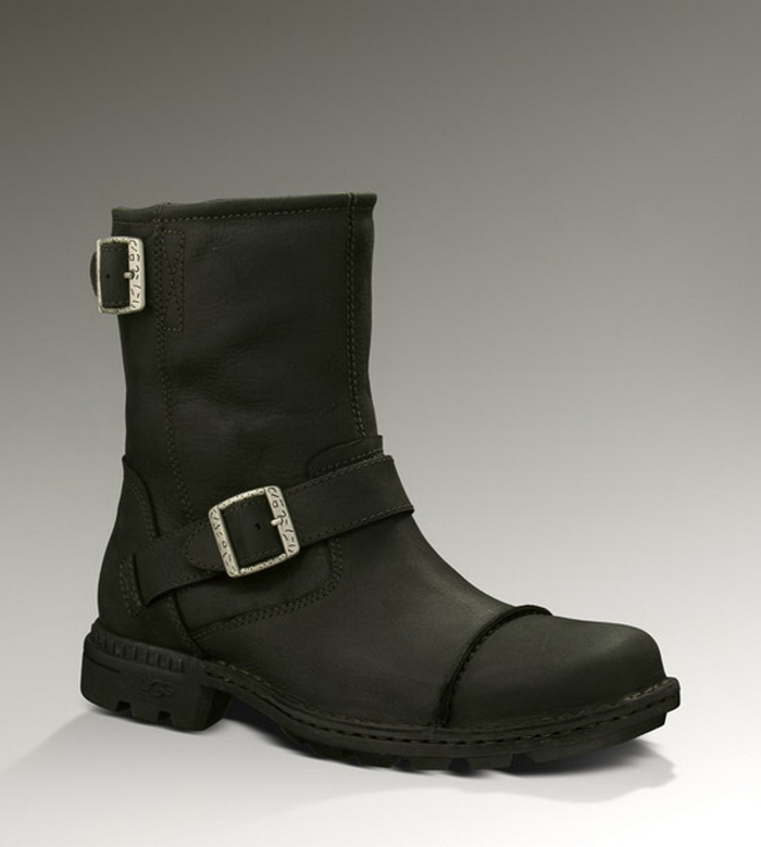 pin2013: UGG Boots for Men