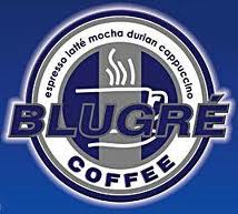 Blugre Davao Job Vacancies!