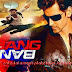 Bang Bang 2014 MP3 Songs Full Album