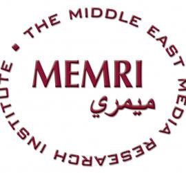 Observatoire du Moyen-Orient