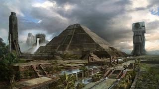 El fracaso de la profecía maya