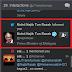 PM Najib Follow Twitter Jelajah Anak Malaysia @JTransformasi #JelajahAnkMsiaSabah