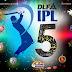 EA Sports Cricket IPL 5