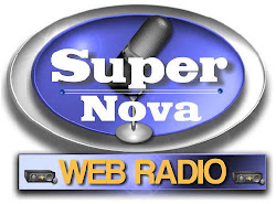 SUPER NOVA WEB RADIO