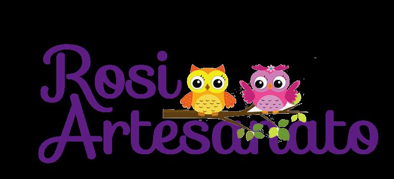 Rosi Artesanato