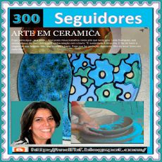 Ma Ferreira: 300 leitores!