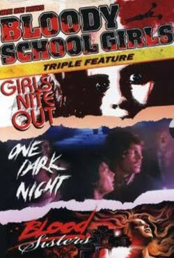 Girls Night Out (1982)