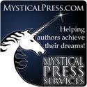Mystical Press