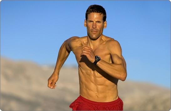 Triathlon, che passione!: marzo 2012