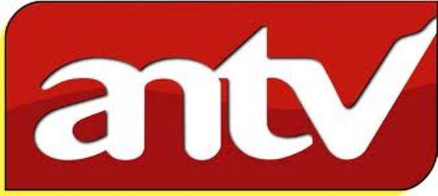 ANTV-Live-Streaming-Nonton-ANTV-Online-wakrizki.net.jpg