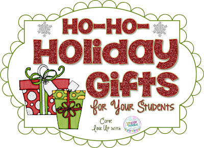 http://www.3rdgradethoughts.com/2013/12/link-up-ho-ho-holiday-gifts-for-your.html?utm_source=feedburner&utm_medium=feed&utm_campaign=Feed%3A+3rdGradeThoughts+%283rd+Grade+Thoughts%29