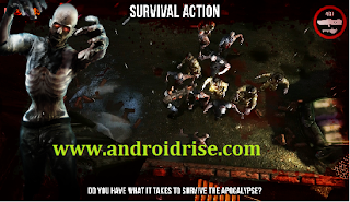 Dead on Arrival 2 Game Download,ross-platform Multiplayer
