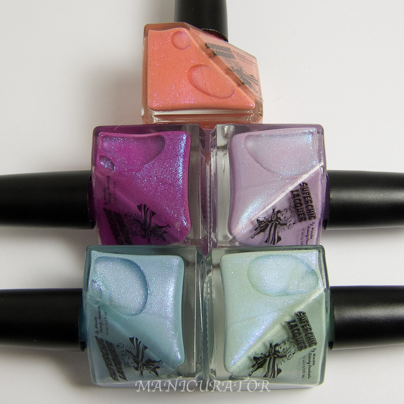 Superchic_Lacquer_The_Gaslighted_Spring_2014_Collection