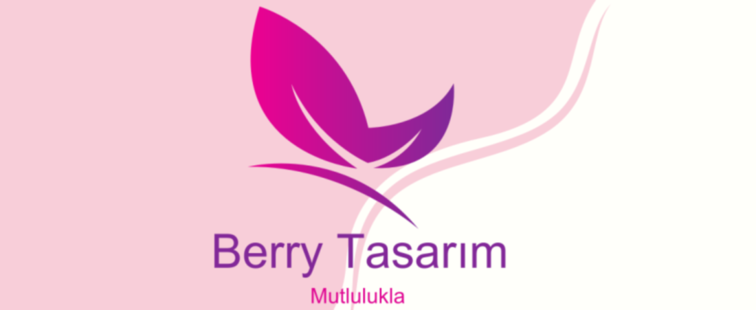 Berry Tasarım