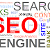 Get your site to google 1st page with SEO Link Building service
