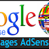 What Languages AdSense supports?