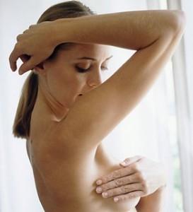 6 Penyakit yang Membuat Wanita Mati di Usia Muda