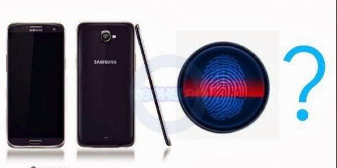 10 Keunggulan Samsung Galaxy S5
