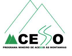 Programa Mineiro de Acesso às Montanhas