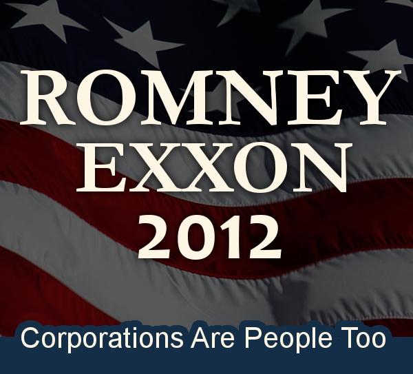 romney_exxon_flag.jpg