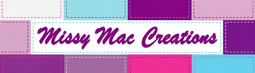Missy Mac Creations