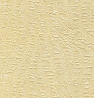 Giấy dán tường cao cấp Hàn Quốc Nreal 22012-3