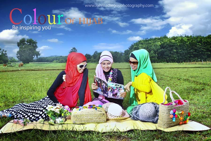 rahmadiegoyphotography,model hijab,fashion busana muslimah 1