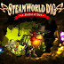 SteamWorld Dig Free Game Download