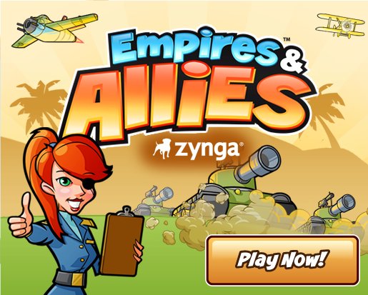 Empires and Allies Nükleer Taktik Bomba Hilesi