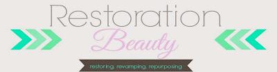 Restoration Beauty