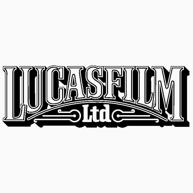 lucasfilm logo retro