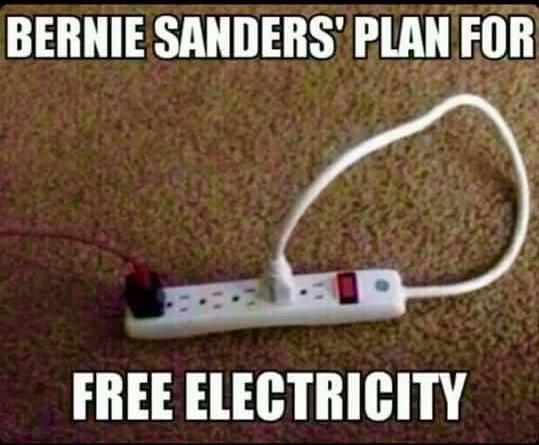 http://1.bp.blogspot.com/-TzOw6b89E48/Vm4bI4dvewI/AAAAAAAAGlw/PuoaVRoeziY/s1600/Sanders%2527%2BFree%2BElectricity%2BPlan.jpg