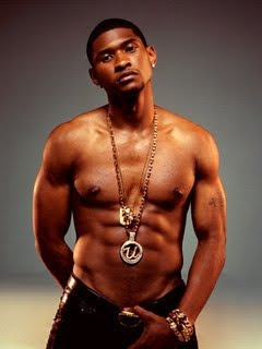 Usher download besplatne pozadine slike za mobitele