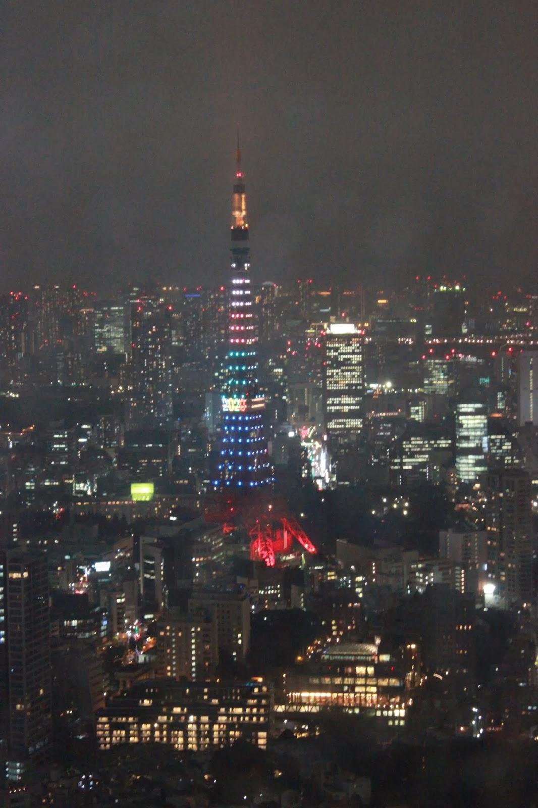 Japan 2020 Olympics