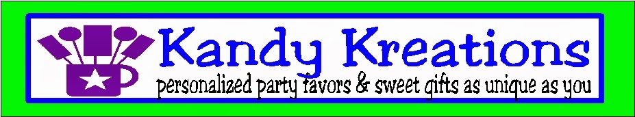 Kandy Kreations