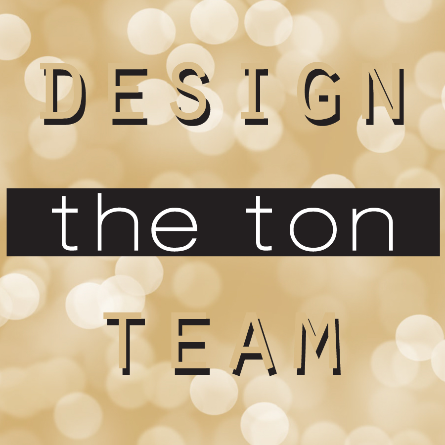 The Ton Design Team