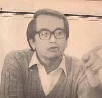 Homenaje a Alfredo Flores Galindo