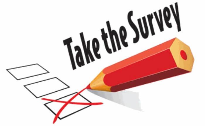 Parent/Guardian Culture and Climate Survey