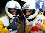 "Equipo de karting ""MatPri"""