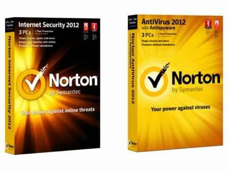 Свежайшие ключи для norton internet security 2014 2013 2012 безвозмездно кл