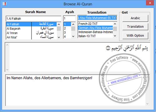 http://www.windows8ku.com/2015/02/plug-ins-al-quran-dalam-microsoft-word.html
